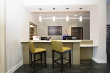 Hotel - Staybridge Suites Miami Doral Area