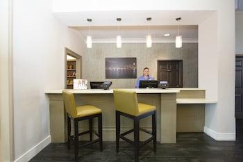 Hotel - Staybridge Suites Miami Doral Area