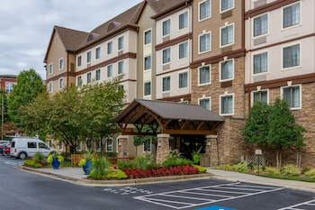Staybridge Suites Perimeter Center East