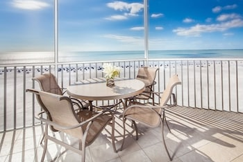 Standard Condo, 3 Bedrooms, Ocean View