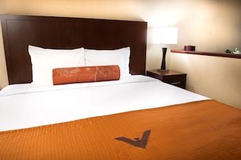 Phoenix Inn Suites Eugene
