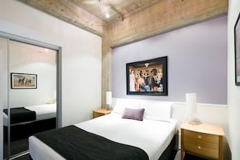 Hotel - Punthill Manhattan