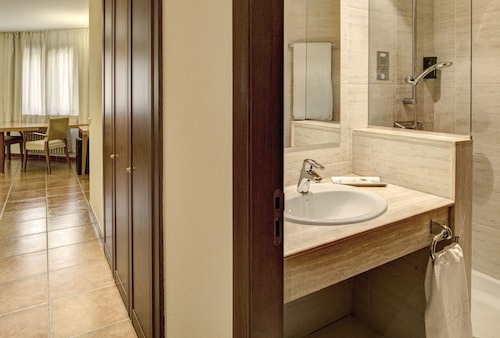 Abba Xalet Suites Hotel,