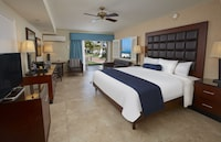 Standard Room, Beachside
