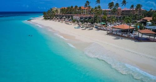 . Divi Aruba All Inclusive
