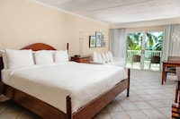 Standard Room, 1 Double Bed, Oceanfront