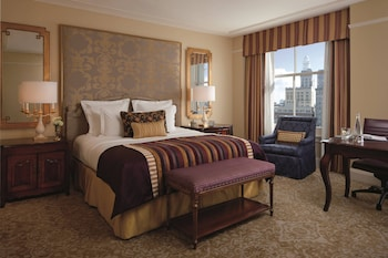 Hotel - The Ritz-Carlton, New Orleans