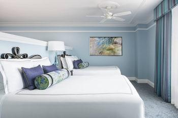 Studio Suite, 1 Bedroom, Non Smoking (1 Bedroom Smaller Suite)