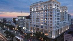 The Ritz-Carlton, New Orleans