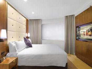 アモラ ホテル ジャミソン シドニー