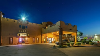 Hotel - Best Western Gold Canyon Inn & Suites