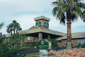 Hotel - La Quinta Inn & Suites by Wyndham Las Vegas Tropicana