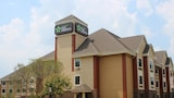 Extended Stay America - Washington,DC-Chantilly-Dulles South