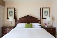 Hotel image 408443