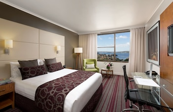 Hotel - Rydges North Sydney