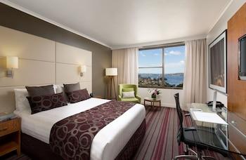 Hotel - Rydges North Sydney