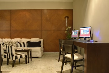 Broadway Hotel & Suites Buenos Aires