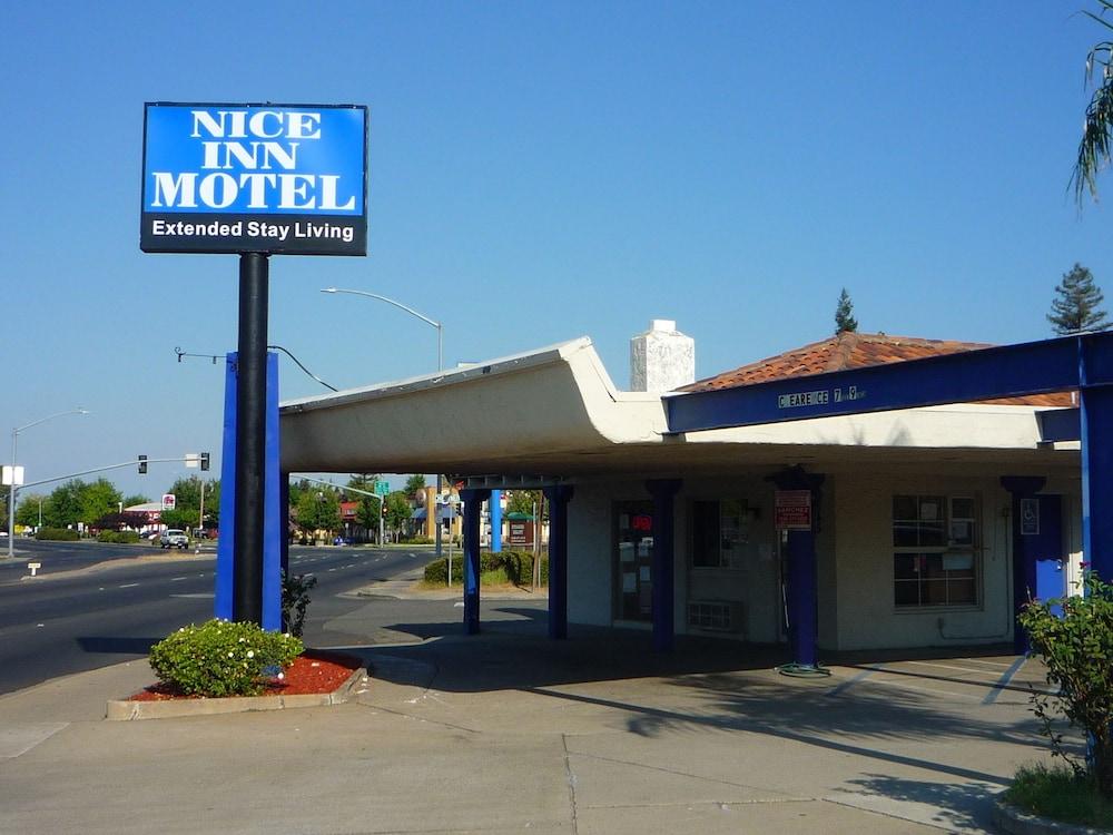 Nice Inn