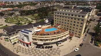 Hotel - Hotel Vila Galé Estoril
