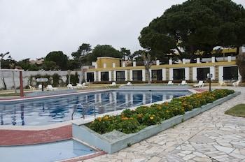 Hotel - VIP Inn Miramonte Hotel