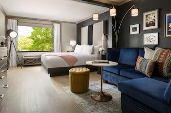 Hotel - Wingate by Wyndham Atlanta/Buckhead