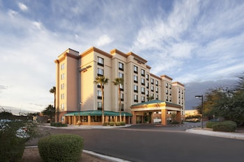 SpringHill Suites Phoenix Airport/Tempe photo
