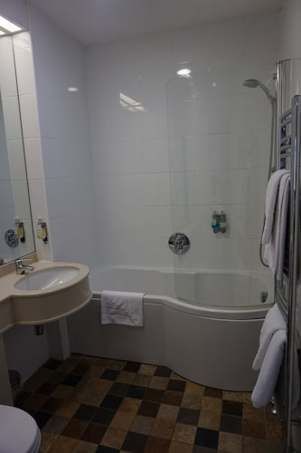 Best Western Willerby Manor Hotel, East Riding of Yorkshire