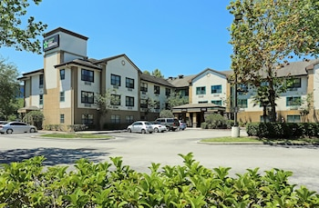 Hotel - Extended Stay America - Orlando - Maitland -1760 Pembrook Dr