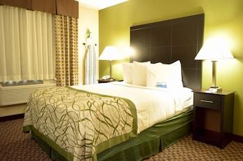Hotel - Baymont by Wyndham Holland