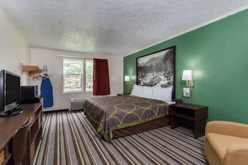 Hotel - Executive East Syracuse Hotel