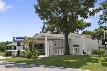 Hotel - Travelodge by Wyndham Ocean Springs