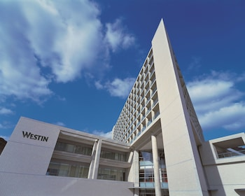 The Westin Resort and Conference Center Awaji Island