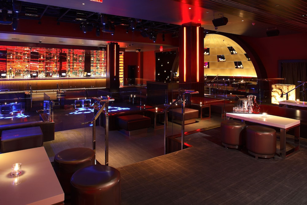 더 로얄 앳 애틀랜티스, 오토그래프 컬렉션(The Royal at Atlantis, Autograph Collection) Hotel Image 47 - Nightclub