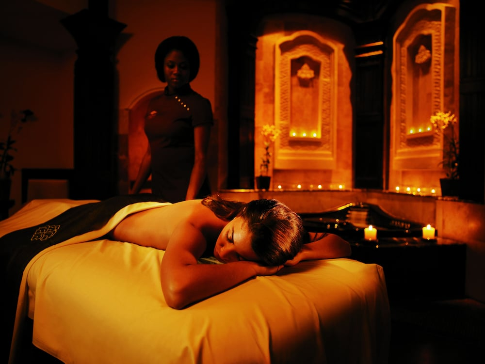 더 로얄 앳 애틀랜티스, 오토그래프 컬렉션(The Royal at Atlantis, Autograph Collection) Hotel Image 25 - Massage