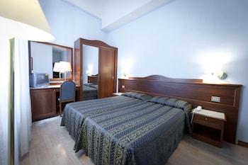 Hotel - Hotel Martelli