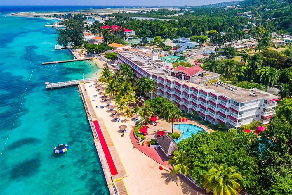 Royal Decameron Montego Beach - All Inclusive, Immagine fornita dalla struttura