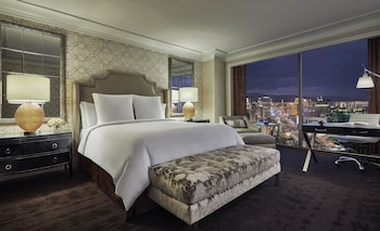 Hotel - Four Seasons Hotel Las Vegas