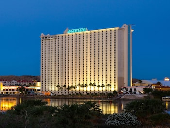 Hotel - Edgewater Hotel & Casino Resort