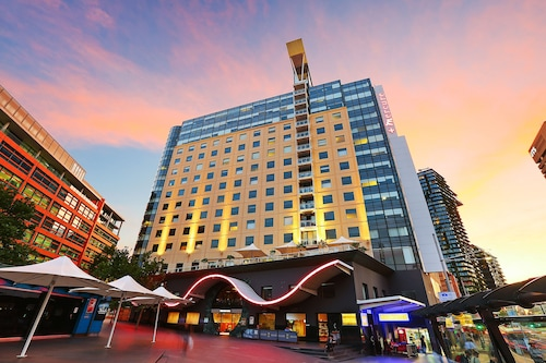 __{offers.Best_flights}__ Mercure Sydney