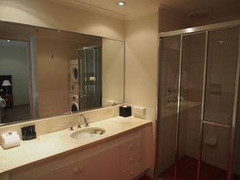 瑞士貝爾國際約克飯店