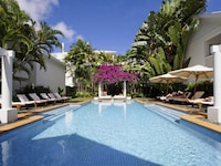 Reef House Boutique Resort & Spa (formerly Sebel Reef House)