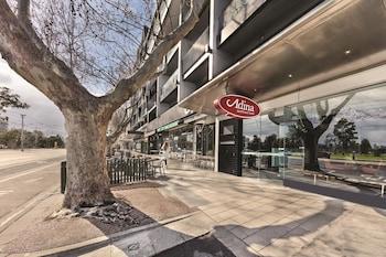 墨爾本聖基爾達阿迪納公寓飯店 Adina Apartment Hotel St Kilda Melbourne