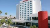 Marriott Hotel Tijuana