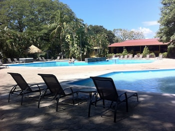 Hotel - Best Western El Sitio Hotel & Casino