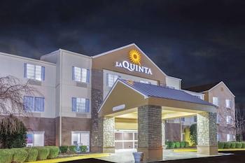 Hotel - La Quinta Inn & Suites by Wyndham Hopkinsville