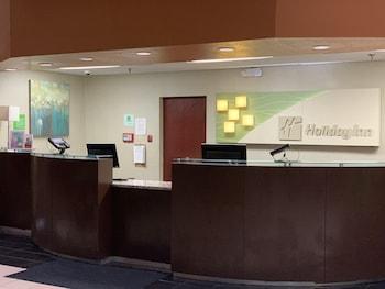 曼非斯機場凱隆飯店及套房會議中心 Clarion Hotel & Suites Conference Center Memphis Airport
