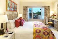 Presidential Suite, 2 Bedrooms, Pool View (Garden)