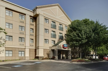 Hotel - TownePlace Suites by Marriott Atlanta Buckhead