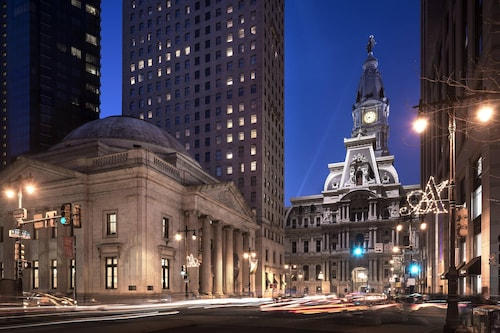 __{offers.Best_flights}__ The Ritz-Carlton, Philadelphia