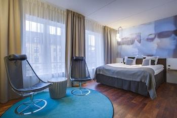 Hotel - Comfort Hotel Vesterbro